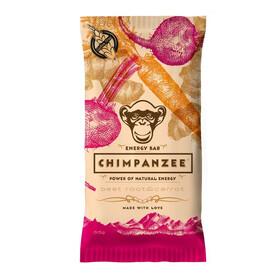 Chimpanzee Energy Bar Vegan Rote Beete & Karotte 55g